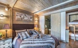chalet-hadrien-bedroom