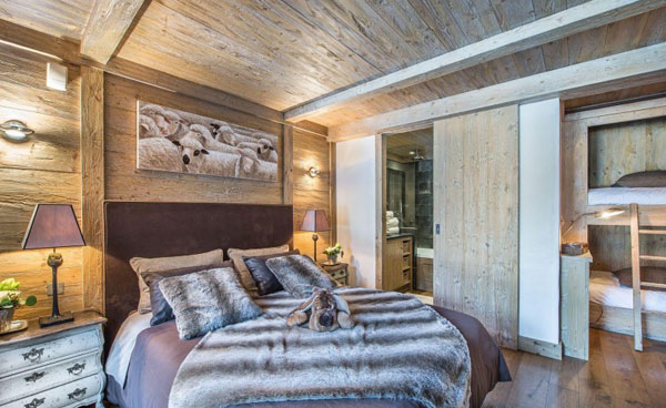 chalet-hadrien-bedroom