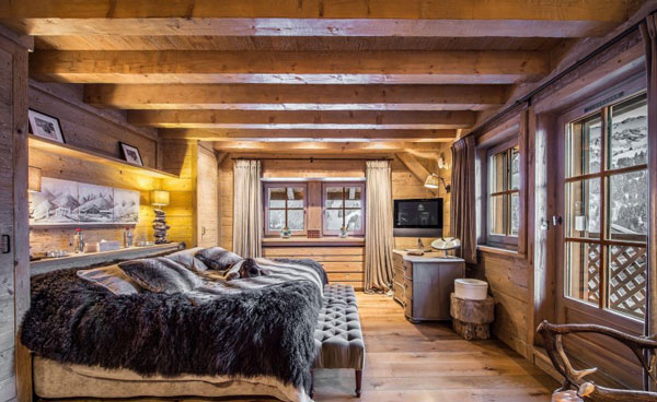 chalet-hadrien-bedroom2