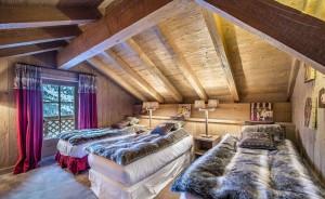 chalet-hadrien-bedroom3