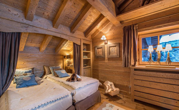 chalet-hadrien-bedroom4