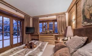 chalet-hadrien-bedroom5