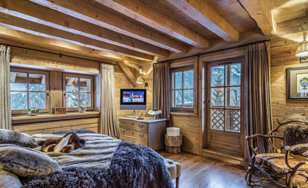 chalet-hadrien-bedroom6