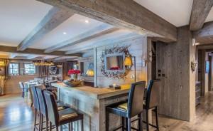 chalet-hadrien-breakfast-bar