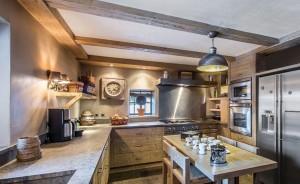 chalet-hadrien-kitchen