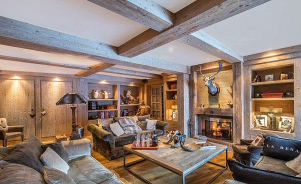 chalet-hadrien-lounge