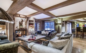 chalet-hadrien-lounge4