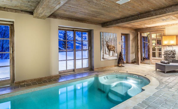 chalet-hadrien-pool