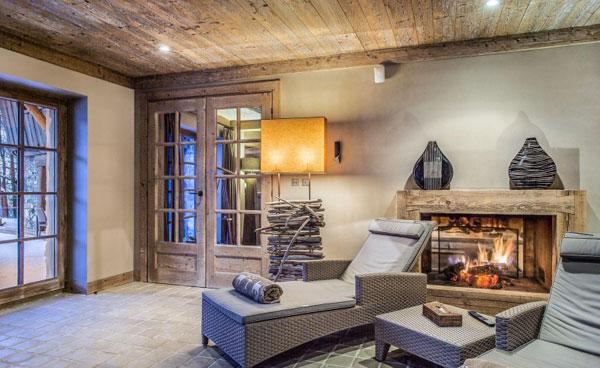 chalet-hadrien-relax-room