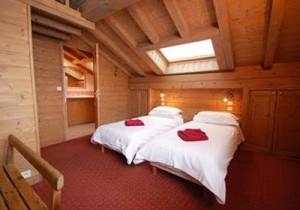 chalet-hirondelle-bedroom2