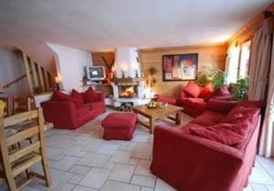 chalet-hirondellle-lounge