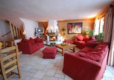 chalet-hirondellle-lounge