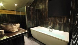 chalet-impala-lodge-7-bedrooms-bathroom
