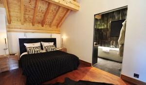 chalet-impala-lodge-7-bedrooms-bedroom