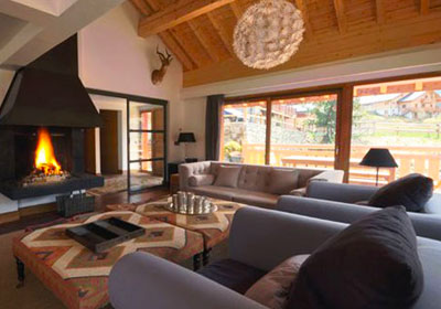 chalet-impala-lodge-7-bedrooms-lounge-small