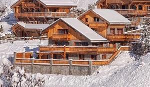 chalet-impala-lodge-7-bedrooms-outside
