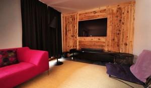 chalet-impala-lodge-7-bedrooms-tv-room