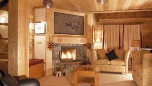 chalet-indiana-lodge-meribel-lounge