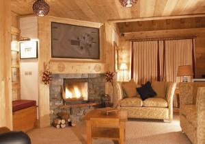 chalet-indiana-lodge-meribel-lounge-small