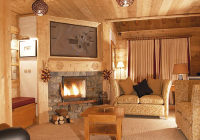 chalet-indiana-lodge-meribel-lounge-small