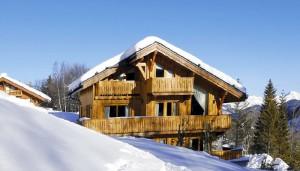 chalet-indiana-lodge-meribel-outside