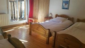 chalet-marmottiere-4-bedroom