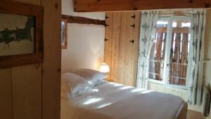 chalet-marmottiere-4-bedroom2