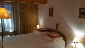 chalet-marmottiere-4-bedroom3