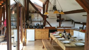 chalet-marmottiere-4-dining