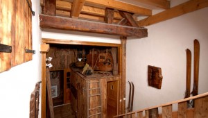 chalet-marmottiere-4-lounge