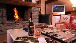 chalet-marmottiere-4-lounge3