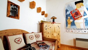 chalet-marmottiere-4-lounge4