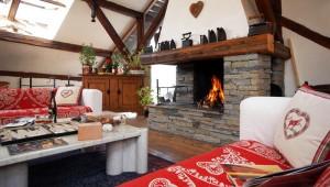 chalet-marmottiere-4-lounge5