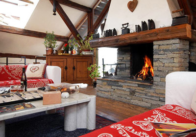 chalet-marmottiere-4-lounge5-small