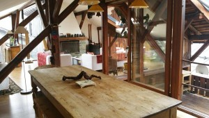 chalet-marmottiere-4-lounge6