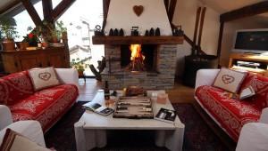 chalet-marmottiere-4-lounge7