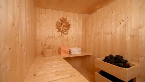 chalet-marmottiere-4-sauna