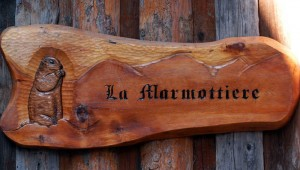 chalet-marmottiere-4-sign