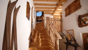 chalet-marmottiere-4-stairs