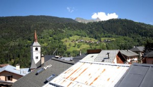 chalet-marmottiere-4-view