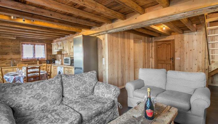 chalet-plaigny-lounge