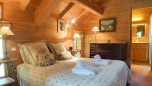 chalet-praz-champion-bedroom