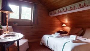 chalet-praz-champion-bedroom2