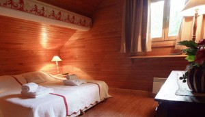 chalet-praz-champion-bedroom3
