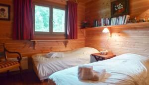 chalet-praz-champion-bedroom5