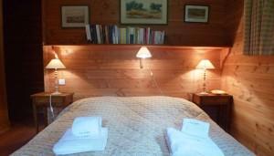 chalet-praz-champion-bedroom6