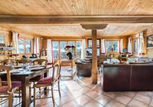 chalet-praz-champion-lounge-small