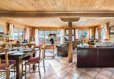 chalet-praz-champion-lounge-small