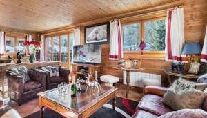 chalet-praz-champion-lounge3