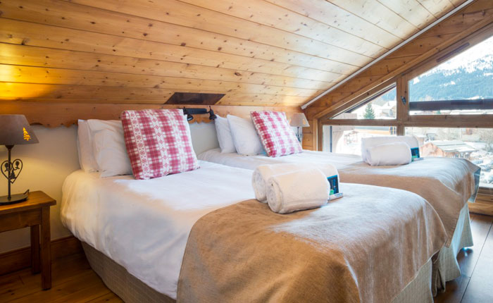 chalet-rosa-bedroom